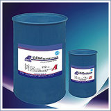 Two-Component structurelles de SILICONE ADHERENT (Antas-168)