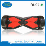 8 Inch Two Wheel Self Balance Electric Scooter Hoverboard Skateboard with LED and Bluetooth
