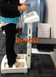 Análisis de Composición Corporal Equipo Analizador (BS-BCA2)