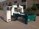 Skulptur Jct1530L 4 Mittellinie CNC-3D, die Gravierfräsmaschinen schnitzt