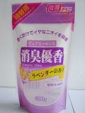 Maquinaria detergente de /Packing da máquina de enchimento de Doypack