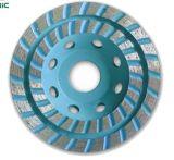 다이아몬드 컵 바퀴 (ATCH07304)