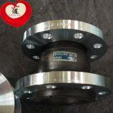 Macchina di modellatura astic di PlCompensator (DXYH-0039)