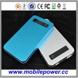 Power Bank portatile/Power Bank portatile ad alta capacità da 1200 mAh