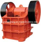 Kiefer-Zerkleinerungsmaschine-Maschine (PEF und PEX Reihen)