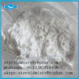 HCL de Ropivacaine de grande pureté de HCL CAS 132112-35-7 de 99% Ropivacaine
