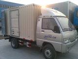 화물 트럭 (BJ1039)