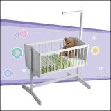 Meubles d'enfants - huche de bébé (EB-C108)
