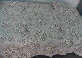 De zuivere Mat van het Linnen (sy-L900)