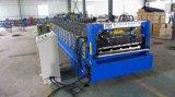machine à profiler (YX25-210-8400)