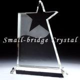 Crystal Award (JP0043)