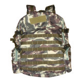 Outdoorのための軍隊Hunting Camouflage Military Backpacks Bags