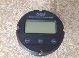 Electronic Register (OGM)를 가진 다중목적 Aluminum Oval Gear Flow Meter