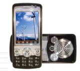 Telefono mobile (830)