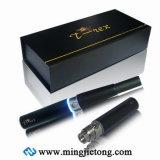 Электронные сигареты (MJT подарочный пакет)
