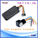 3G GPS che segue le unità per il camion e l'automobile Tk119-3G