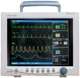 証明されるクリニックのMulti-Parameterの忍耐強いモニタCe&FDA