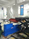 Câmara combinada do teste do Ce do ISO do IEC indústria padrão com vibração da umidade da temperatura para auto produtos
