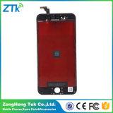 プラスiPhone 6のための高品質の携帯電話LCDのタッチ画面