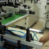 Pantalla de la máquina de impresión de lápiz labial