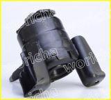 Engine Mount 9e5z-6038f 3285 para Fusion 06-12 & Mazda6 09-13 & Mercury 06-11
