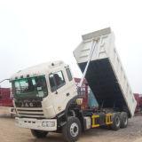 JAC camión volquete / Camión Volquete