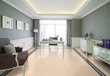 Высокое качество лучшая цена природного песчаника на пол и стены оформлены