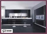 Cabinet de cuisine (NA-ML01)