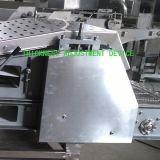 Schnitzelの出版物機械