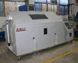 Laborfeuchtigkeits-programmierbarer Salznebel-Korrosions-Klimaprüfungs-Raum