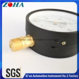 Kpa Pressure Gauge Cheap Good Quality