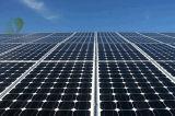 Panneau solaire (TUV, CE)