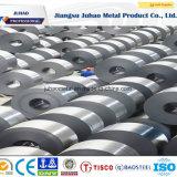 bobina secundaria del acero inoxidable de 316 /2b