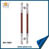 Roestvrij staal 304 het Handvat van de Trekkracht van de Deur (dh-7004)