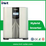Invt Bd 3-5kw Inversor Solar híbrido
