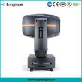 300W LED Punkt-bewegliches Hauptförderung-Licht
