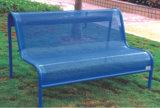 Cadeira de lazer (HAP-17904)