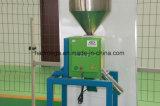Сепаратор железной руд руды магнитный для минирование