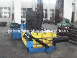 Grupo Hidráulico do Compactador da enfardadeira para resíduos