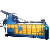 高品質の金属スクラップ焼付き機