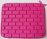 Ordinateur portable Tablet PC Portable sac à main Fashion Sac de manchon d'affaires