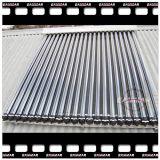 Collecteur de réchauffeur solaire (EM-C01)