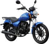 Горячая продажа Гана мотоцикла