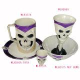 Halloween Party - Parti du crâne de fournitures (WL8347un jeu)