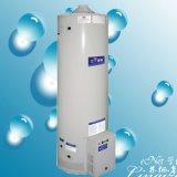 Riscaldatore di acqua calda (RST (Y) D248100-A)