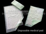 医学のパッド