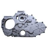 OEM het Hoogste Deel van de Pomp van het Afgietsel van de Matrijs van het Aluminium van de Leverancier voor AutoDeel