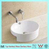 Fabriqué en Chine Classic Standard Sanitary Ware idéal