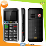 Teléfono móvil mayor (EG. 600)