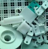 De Plastic Delen van de Injectie van de Douane van de hoge Precisie
